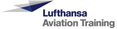 Lufthansa Aviation Training